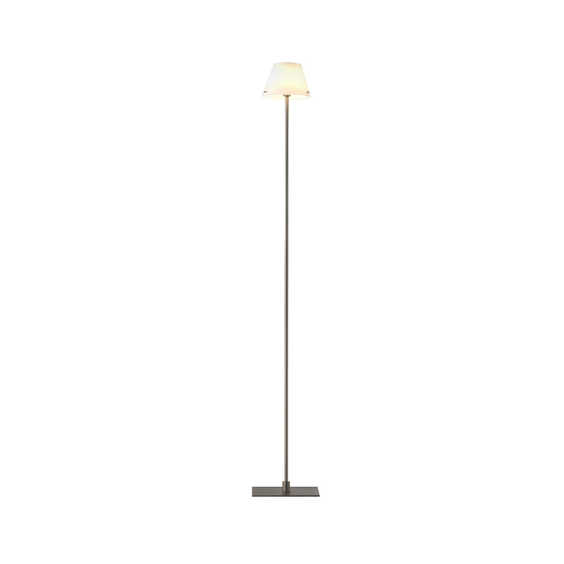 Aromas Mya Floor Lamp by Jana Chang