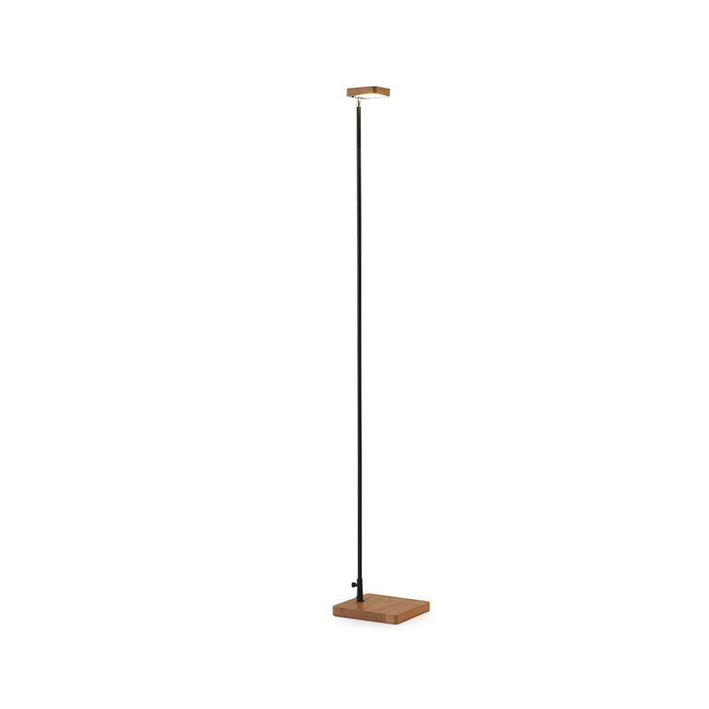 Aromas Olf Floor Lamp by AC Studio