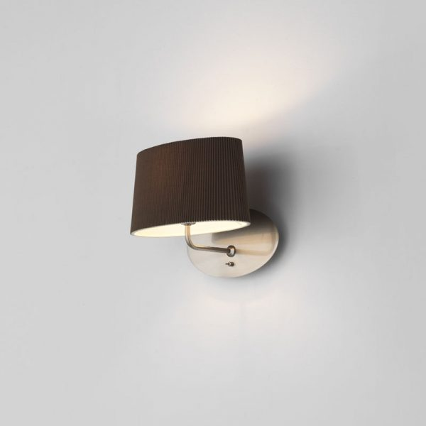 Ona Wall Lamp