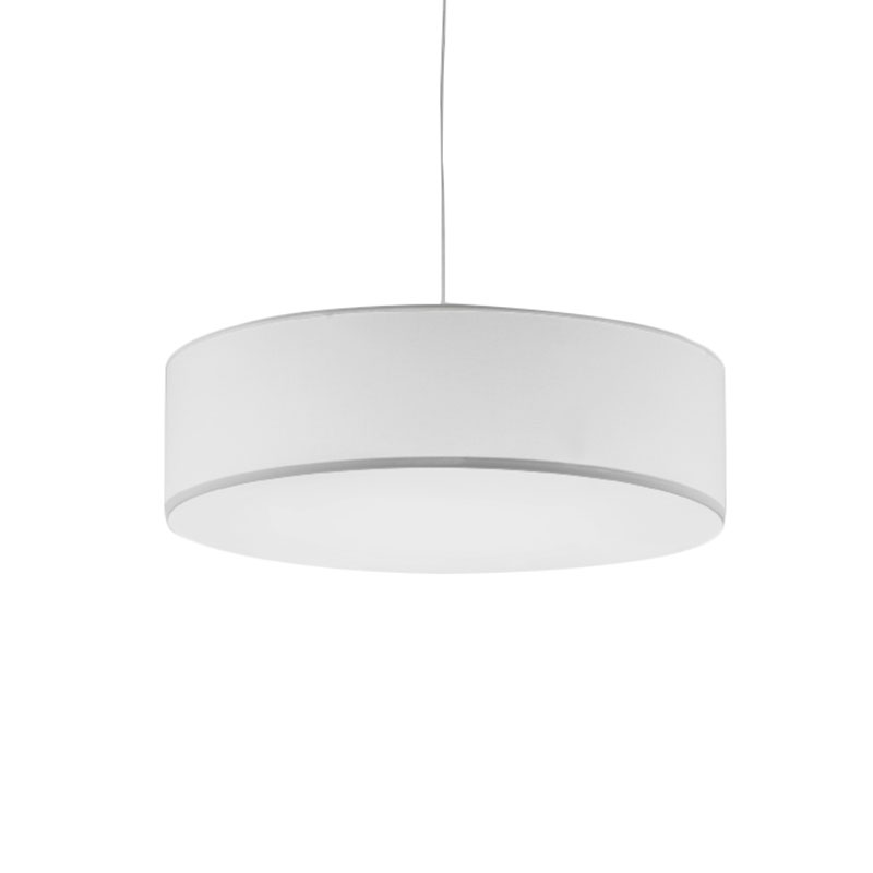 Aromas Open Pendant Lamp by AC Studio