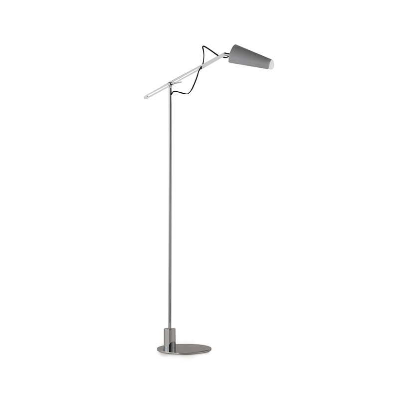 Aromas Pau Floor Lamp by JF Sevilla
