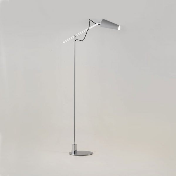 Pau Floor Lamp