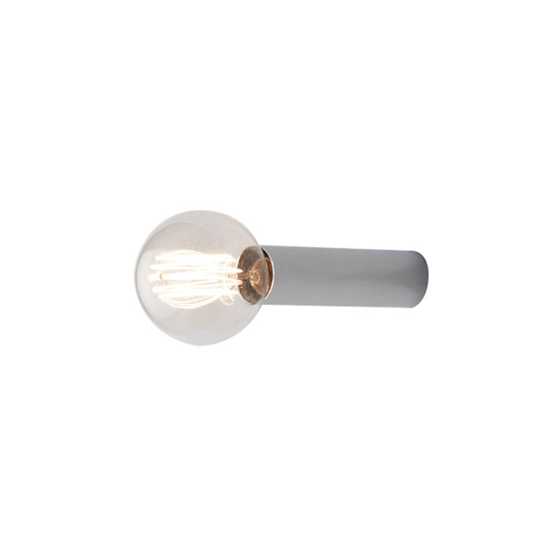 Aromas Pin Wall Lamp by AC Studio