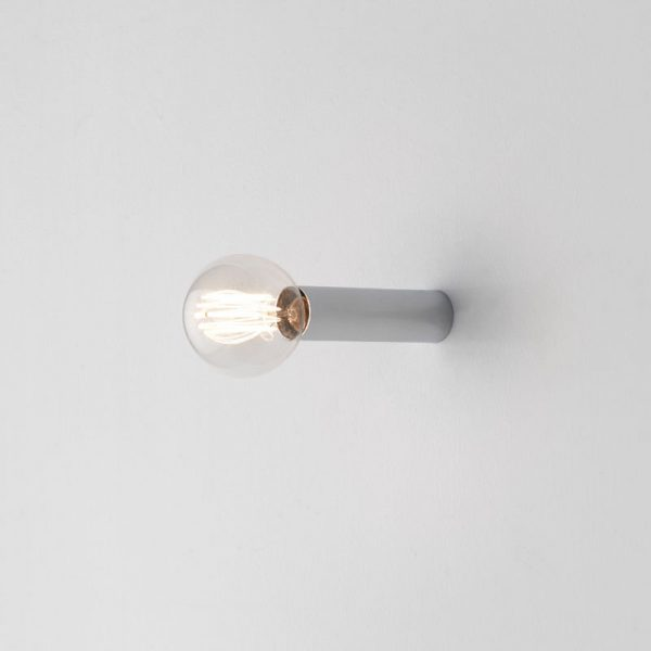 Pin Wall Lamp