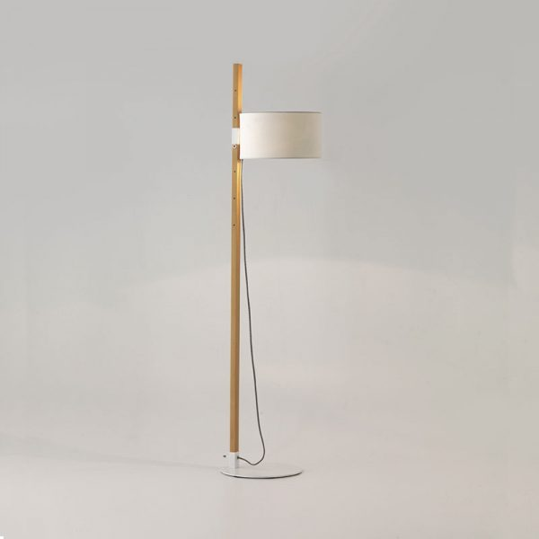 Riu Floor Lamp