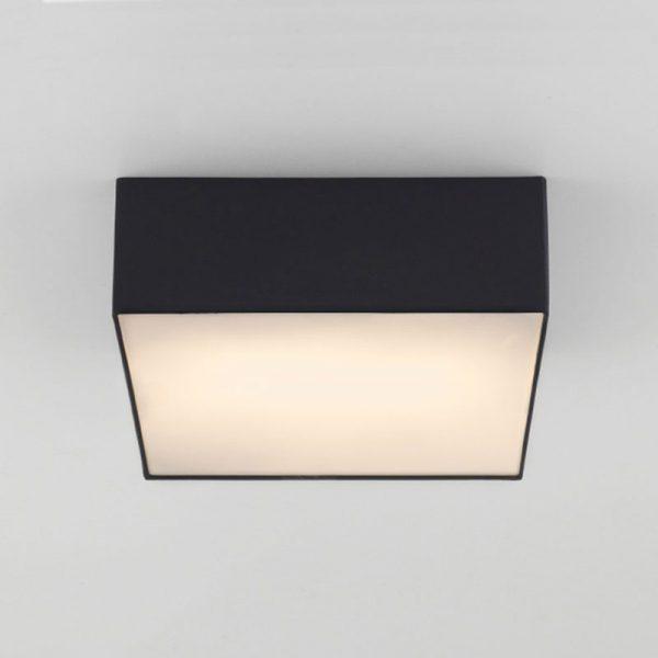 Tamb Square Ceiling Lamp