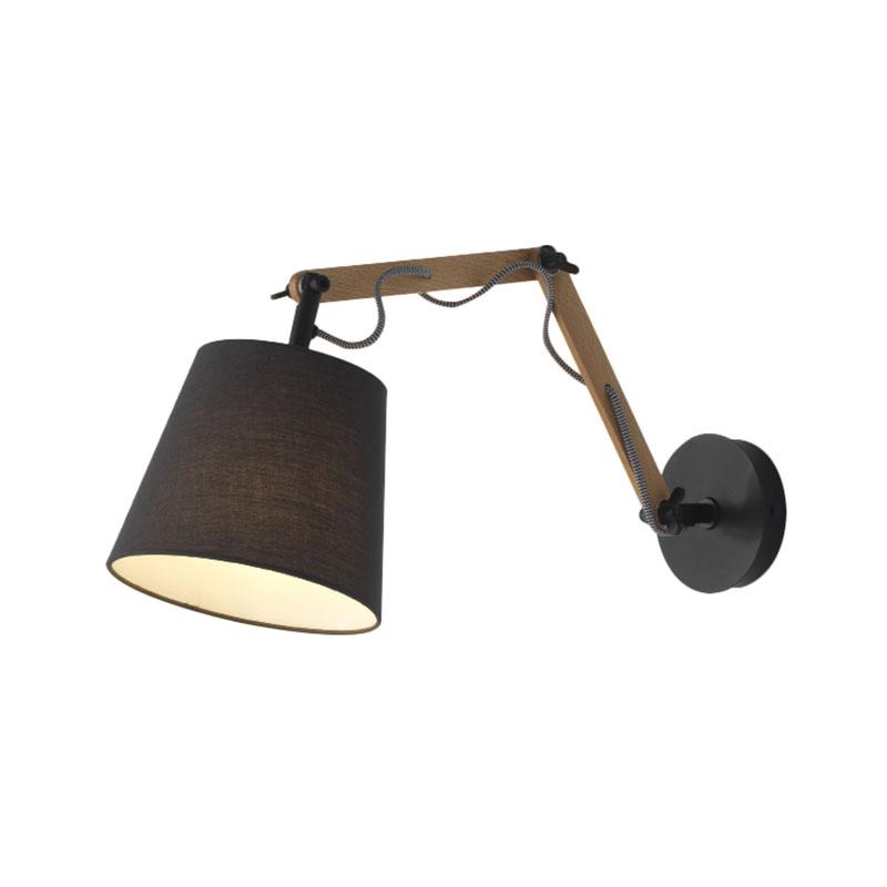 Aromas Teo Wall Lamp by Pepe Fornas
