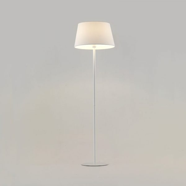 Tex Floor Lamp