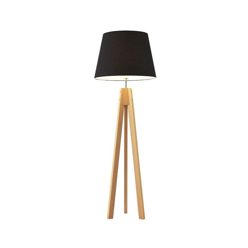 Aromas Trip Floor Lamp by AC Studio
