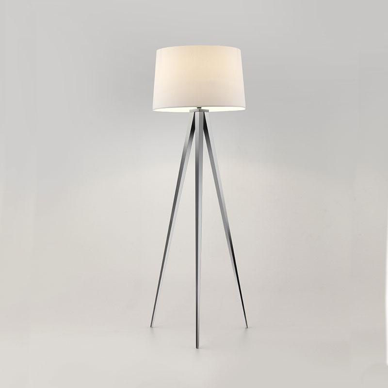 Aromas Tripod II Floor Lamp by Estudio Cosi