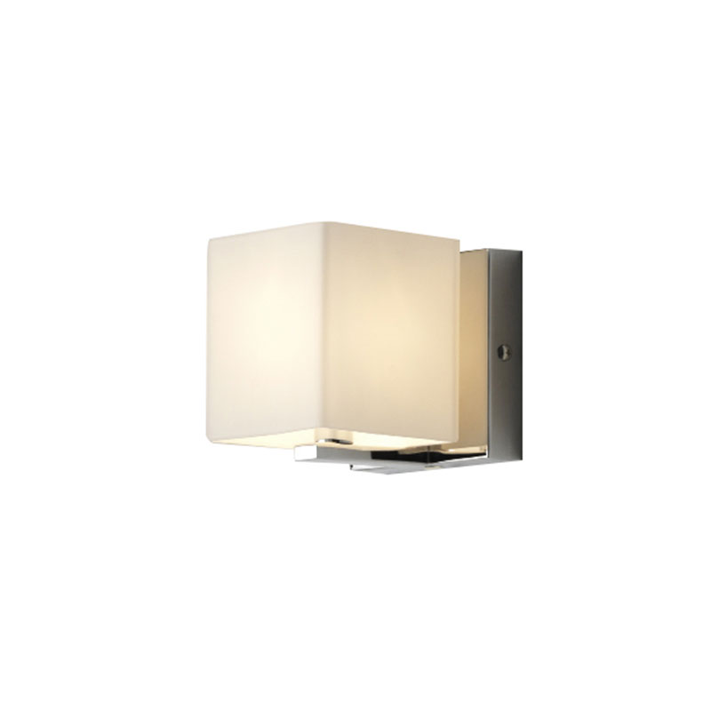 Aromas Zen Wall Lamp by AC Studio