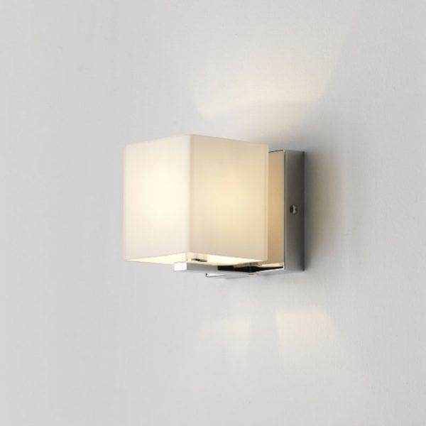 Zen Wall Lamp