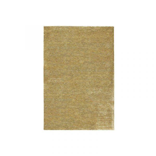 Confetti 200 x 300cm Carpet