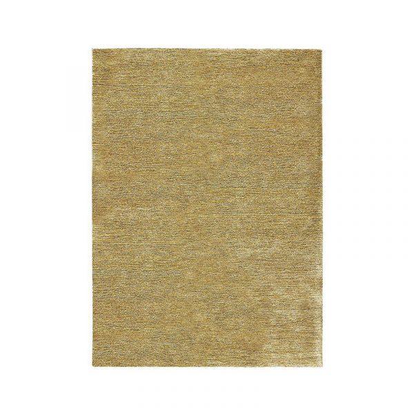 Confetti 300 x 400cm Carpet
