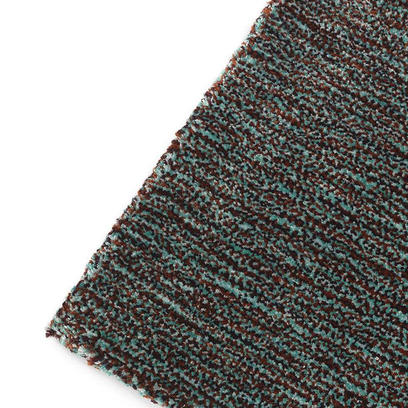Normann Copenhagen Confetti Turquoise