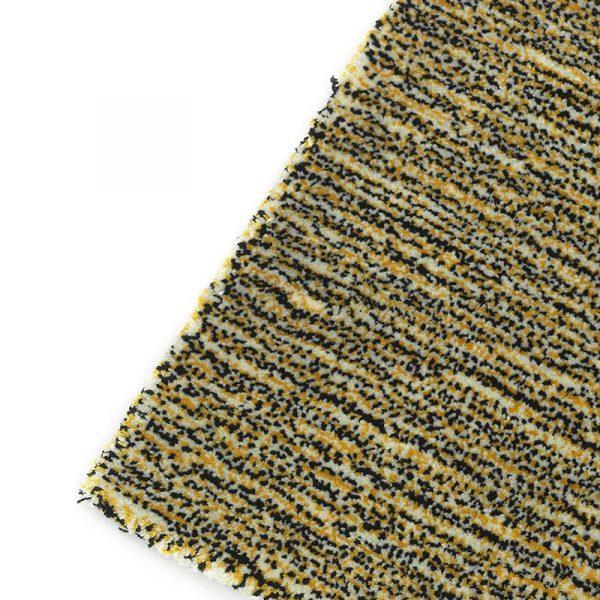Confetti 300x400cm Rug