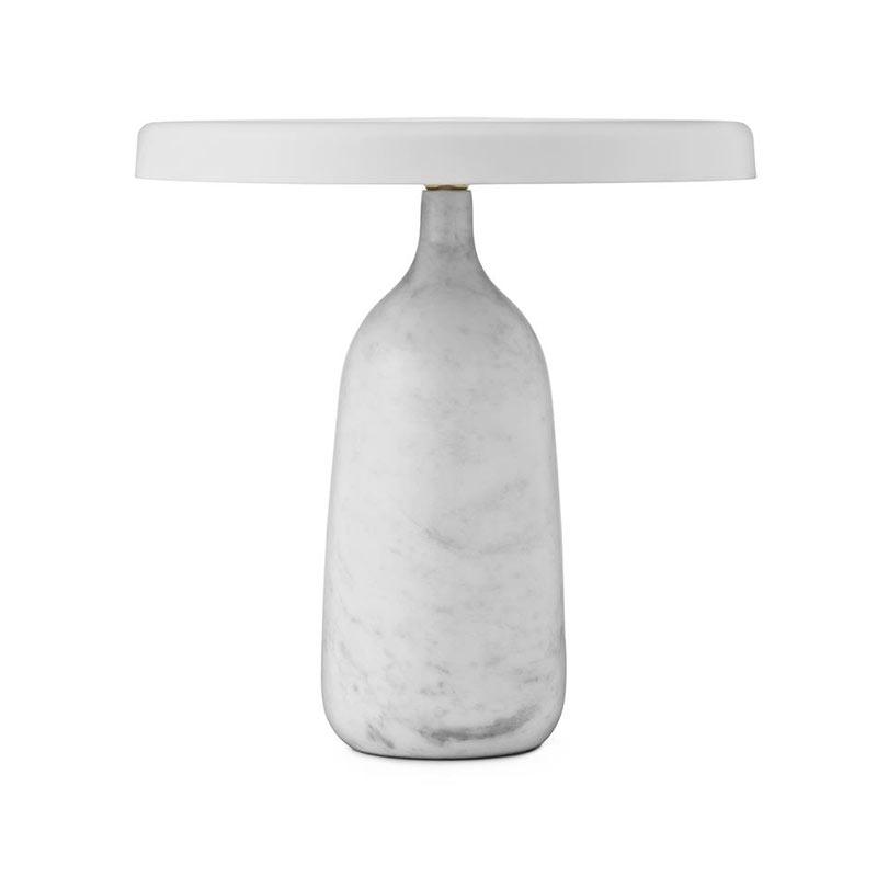 Normann Copenhagen Eddy Table Lamp by Simon Legald