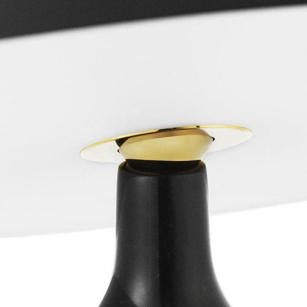 Eddy Table Lamp