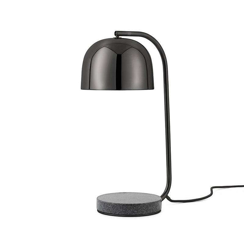 Normann Copenhagen Grant Table Lamp by Simon Legald