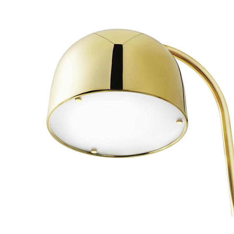 Normann Copenhagen Grant Table Lamp by Simon Legald 3