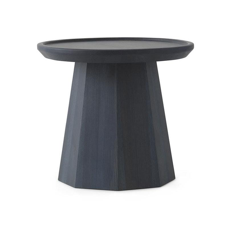 Normann Copenhagen Pine Table by Simon Legald