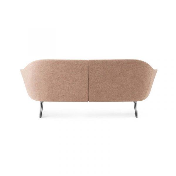 Sum Two Seat Sofa