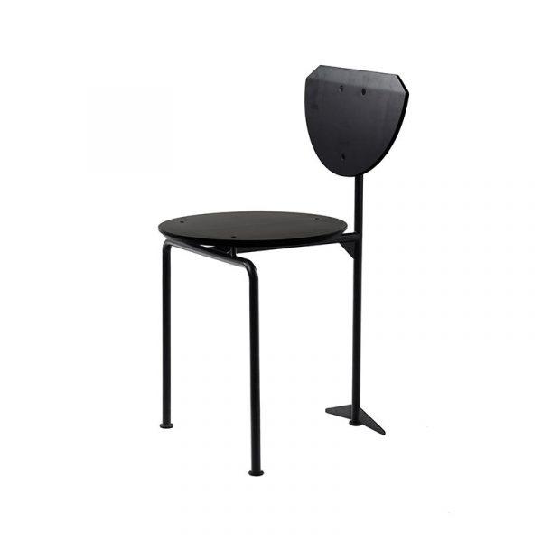 Alien Chair