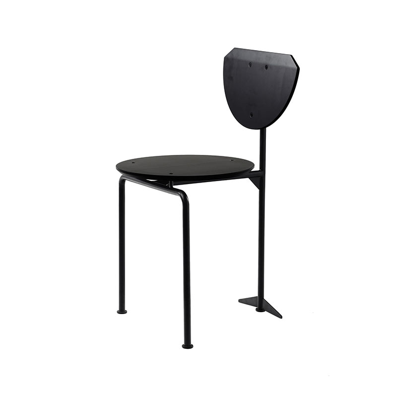 Stellar Works Alien Chair by Carlo Forcolini 2