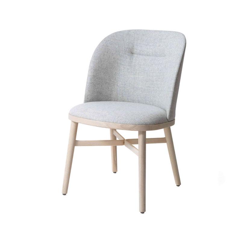 Stellar Works Bund Dining Chair by Neri & Hu