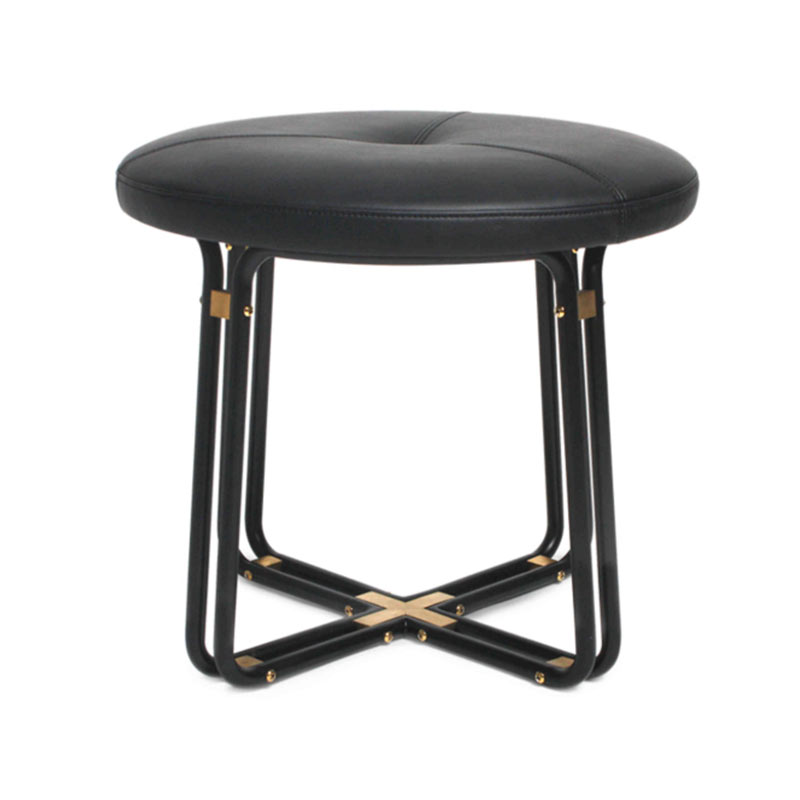 Stellar Works Chillax Stool by Nic Graham