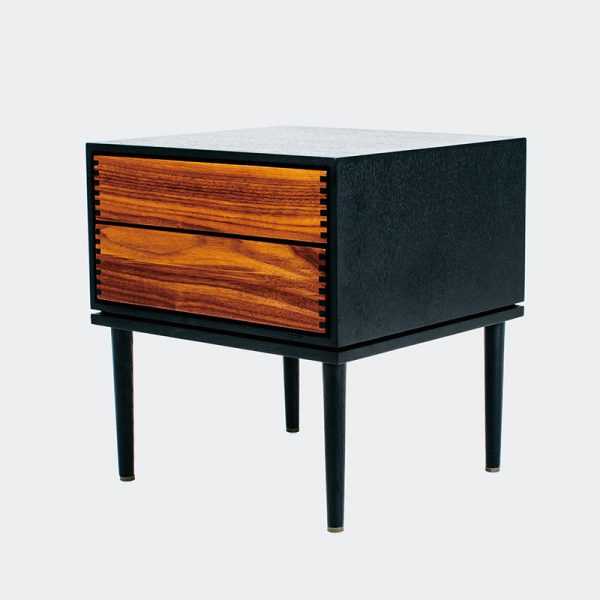 Laval Bedside Drawer