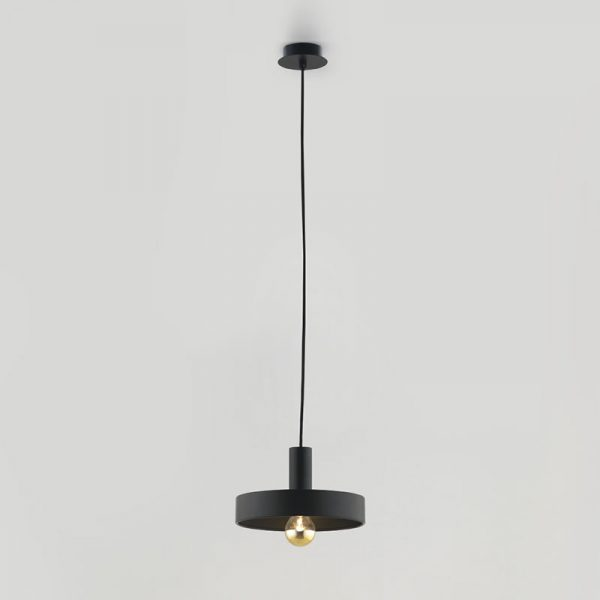 Aloa Pendant Lamp