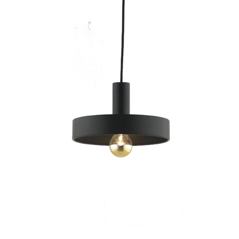 Aromas Aloa Pendant Lamp by Fornasevi