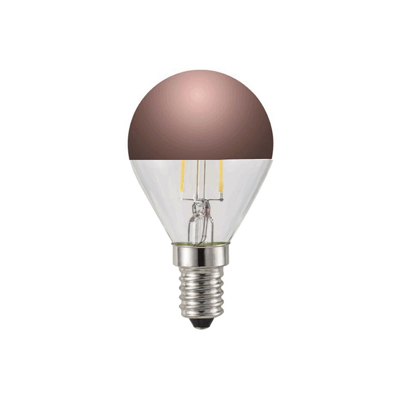 Aromas B030 E14 Capped Light Bulb by Aromas