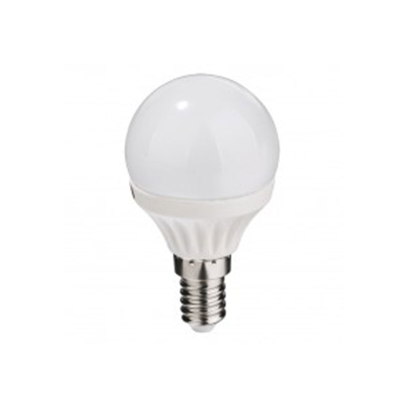 Aromas B116-2 E27 Light Bulb by Aromas