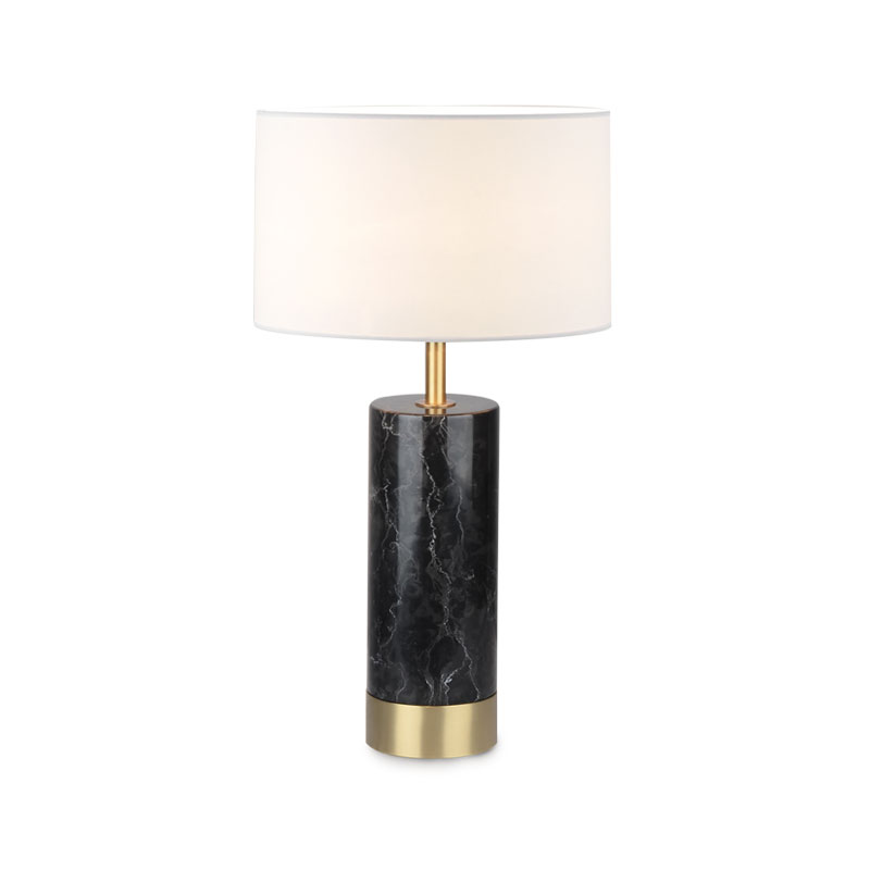 Aromas Cand Table Lamp by AC Studio