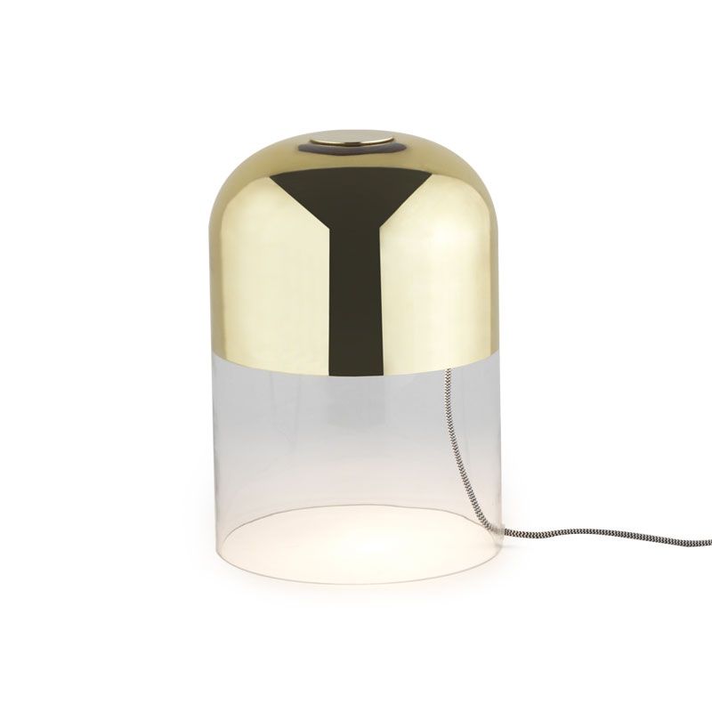 Aromas Coko Table Lamp by AC Studio