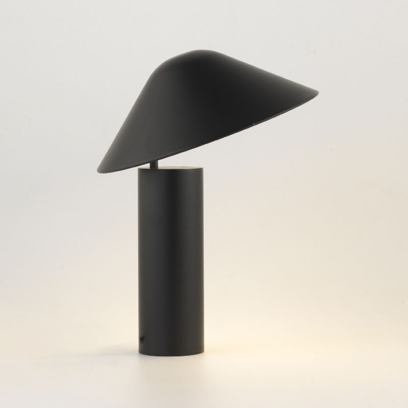 Aromas Damo Table Lamp by AC Studio 2