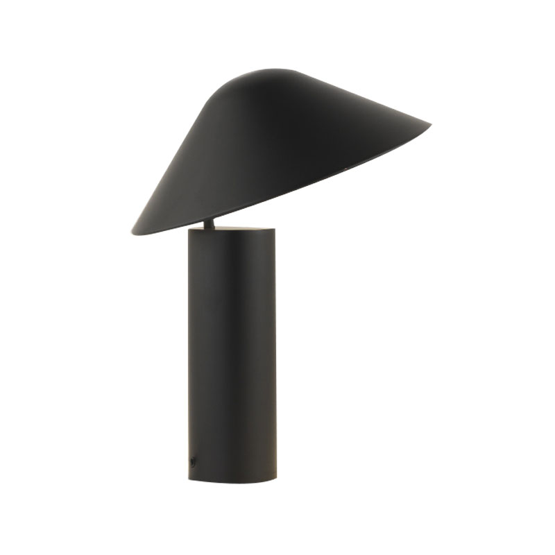 Aromas Damo Table Lamp by AC Studio