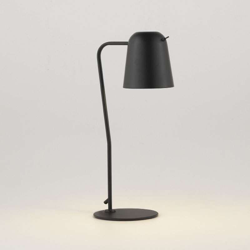 Aromas Dobi Table Lamp by AC Studio 2