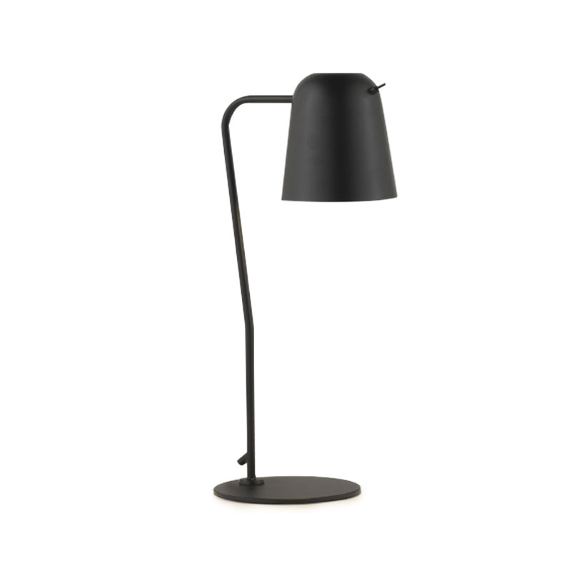 Aromas Dobi Table Lamp by AC Studio