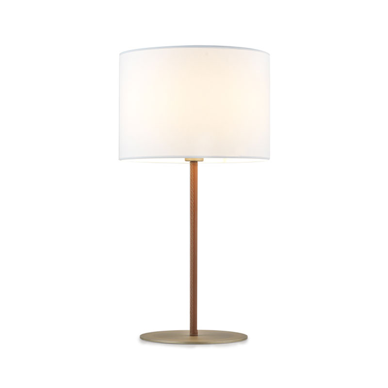 Aromas Ellin Table Lamp by AC Studio