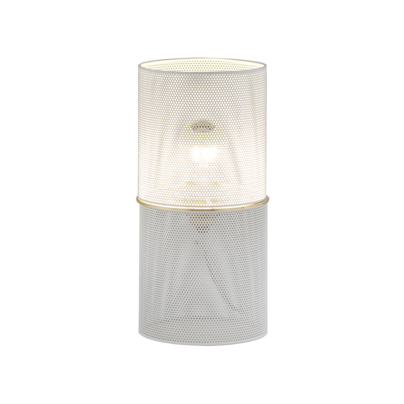 Aromas Fer Table Lamp by Fornasevi
