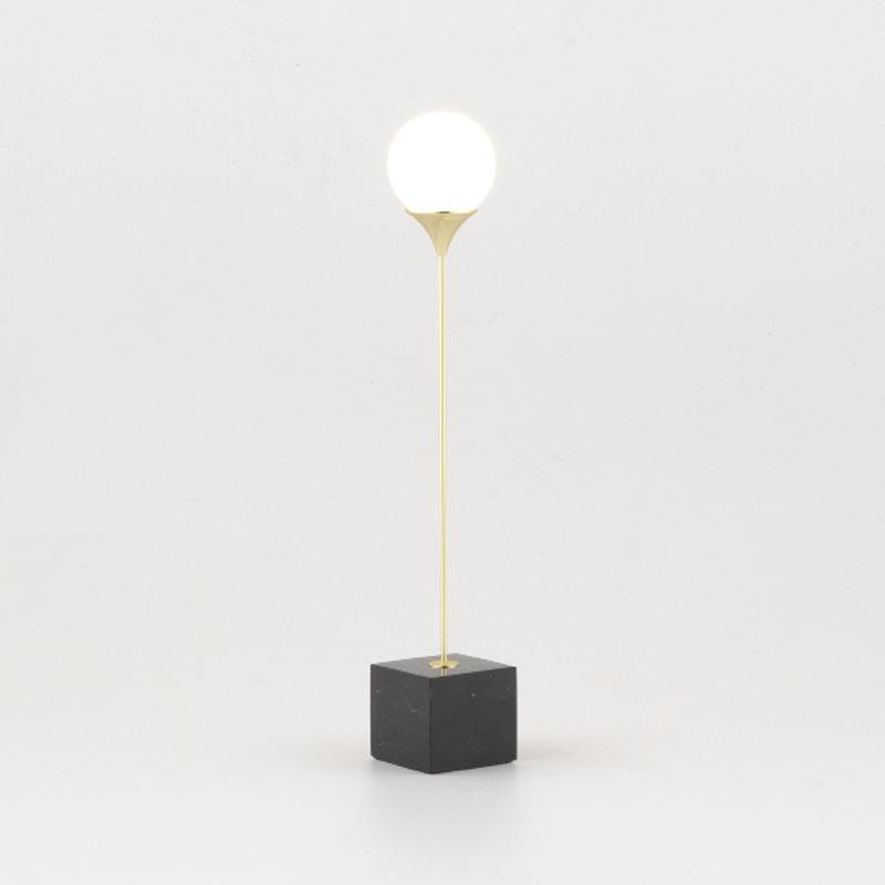 Aromas Lan Table Lamp by Pepe Fornas 2