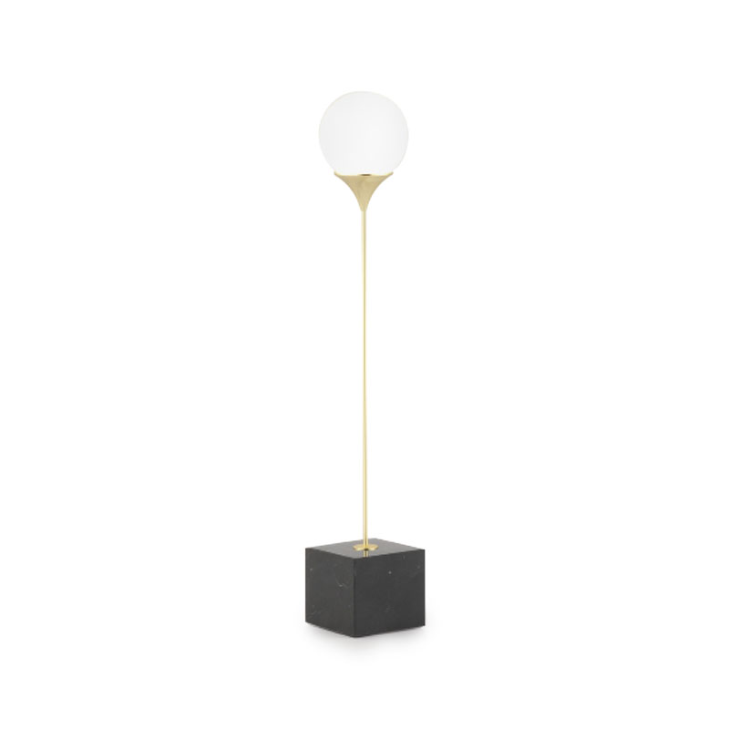 Aromas Lan Table Lamp by Pepe Fornas