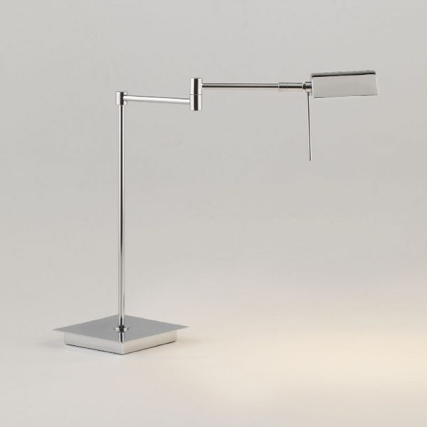 Leng Table Lamp