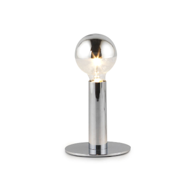 Aromas Less Table Lamp by JF Sevilla