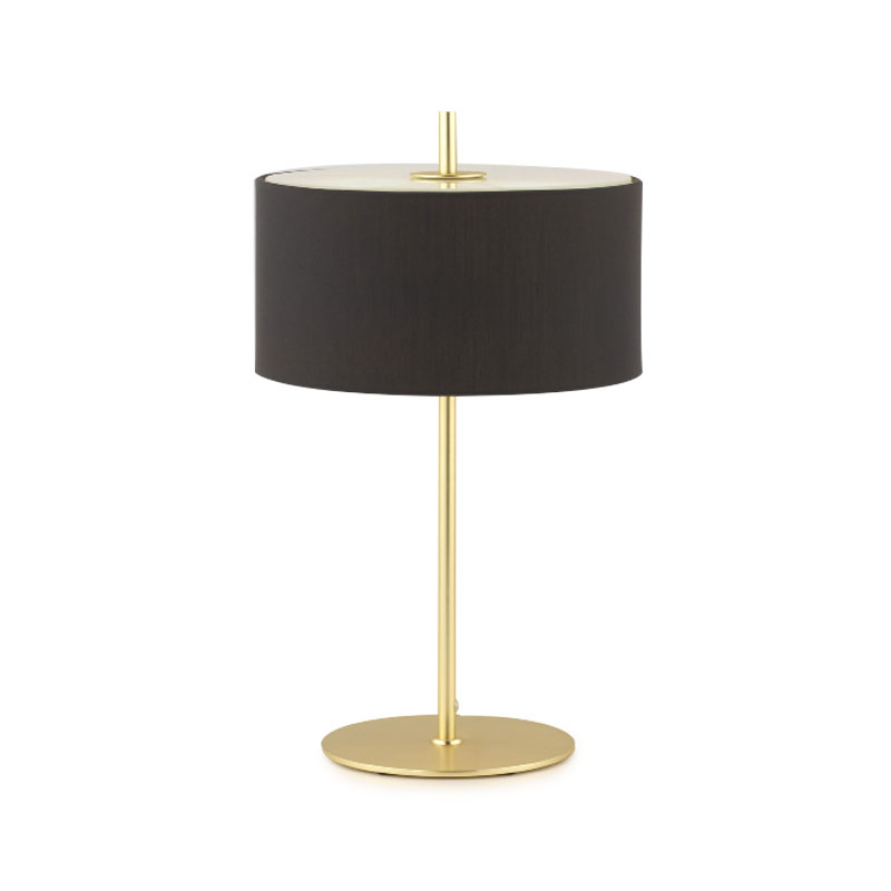 Aromas Mila Table Lamp by AC Studio