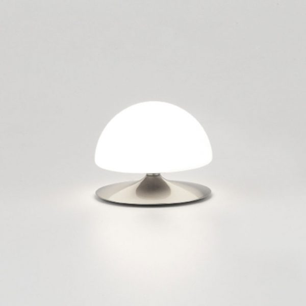 Mush Table Lamp