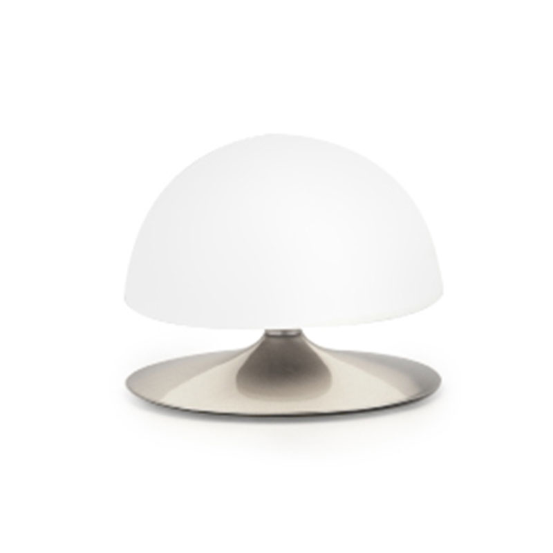 Aromas Mush Table Lamp by AC Studio
